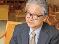 北海道大学名誉教授 久保木芳徳