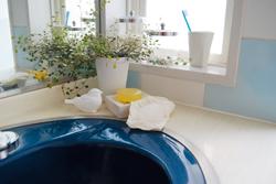 お肌の敏感な方やお年寄りの洗顔、赤ちゃんの入浴等におすすめします
