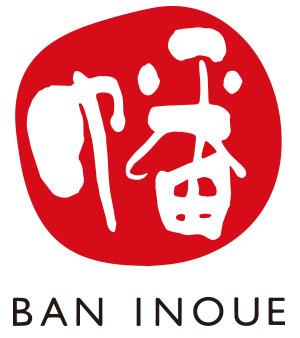 BAN INOUE
