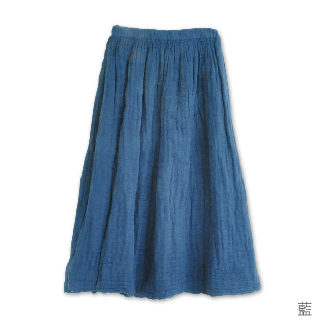 かや(CAYA) スカート