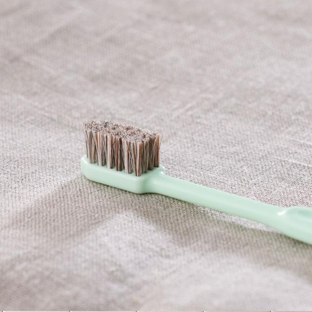 歯茎ブラシ 3本組