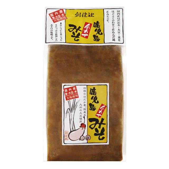 有機茜醤油(ビン) 720ml