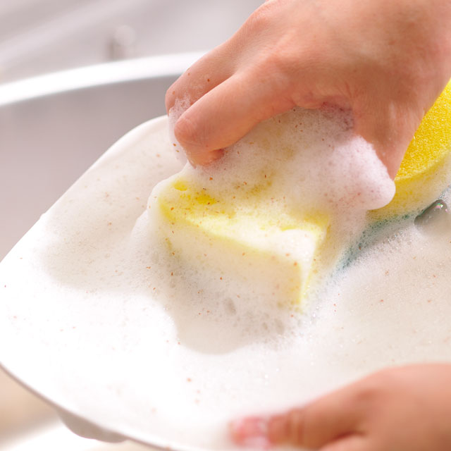 米ぬか酵素 洗剤