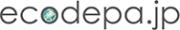 ecodepa_logo