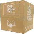 神戸ウォーター 布引の水 20L